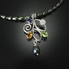 Jewelry by Joan Horn at Smith Galleries JZHN735_9168497644_o